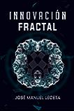 INNOVACIÓN FRACTAL