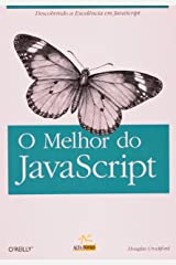 O Melhor Do JavaScript Paperback