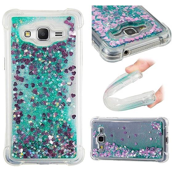 2989a6ec91a7 Amazon.com  Galaxy J2 Prime Case