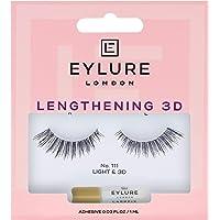 Eylure lenghtening 3d, no. 111