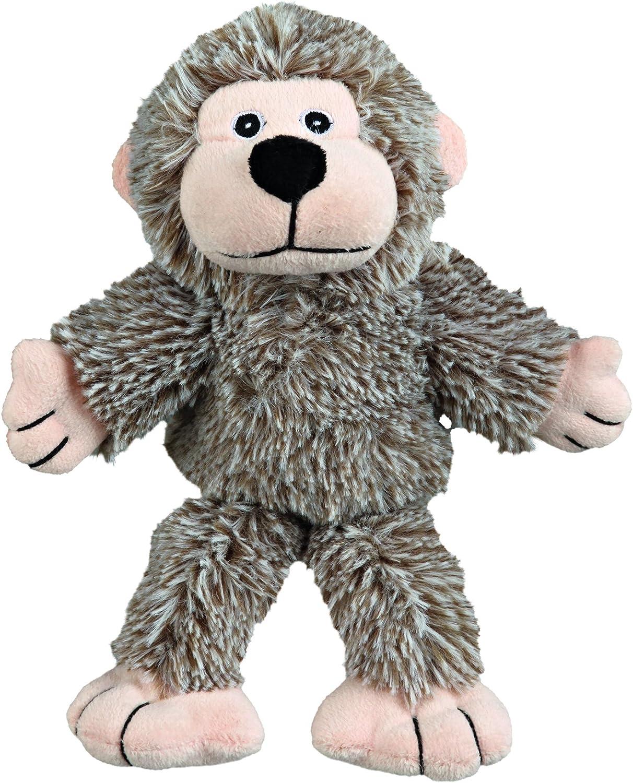 Peluche para mascotas Trixie Mono por sólo 5,19€ ¡¡46% de descuento!!