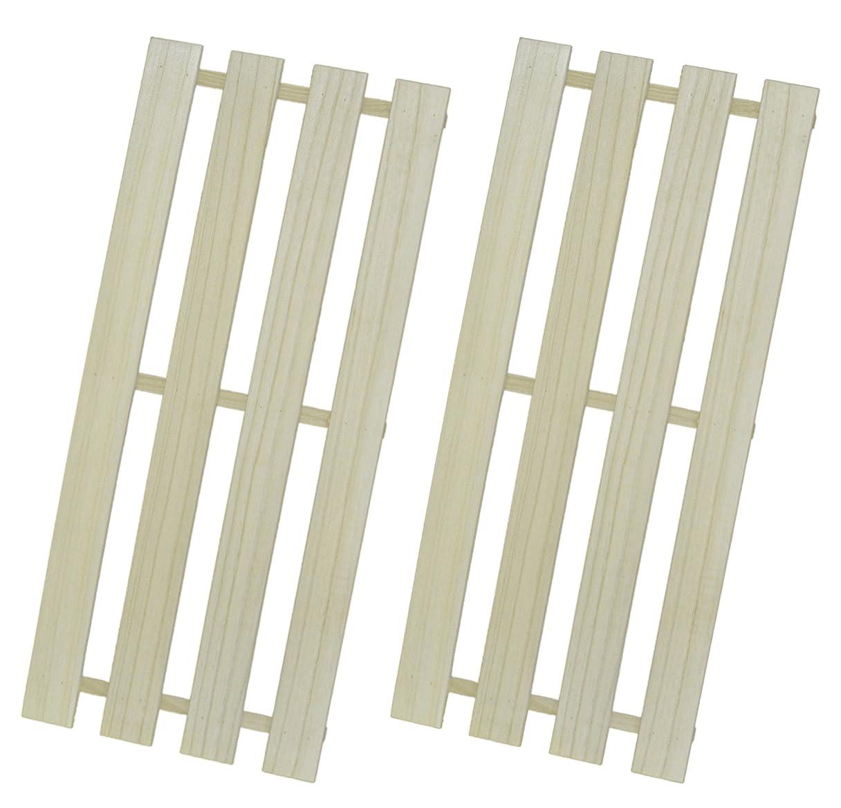 イサカうめき声突き刺す平安伸銅工業 押入れ用強力太タイプの突っ張り棒支え棒 ホワイト