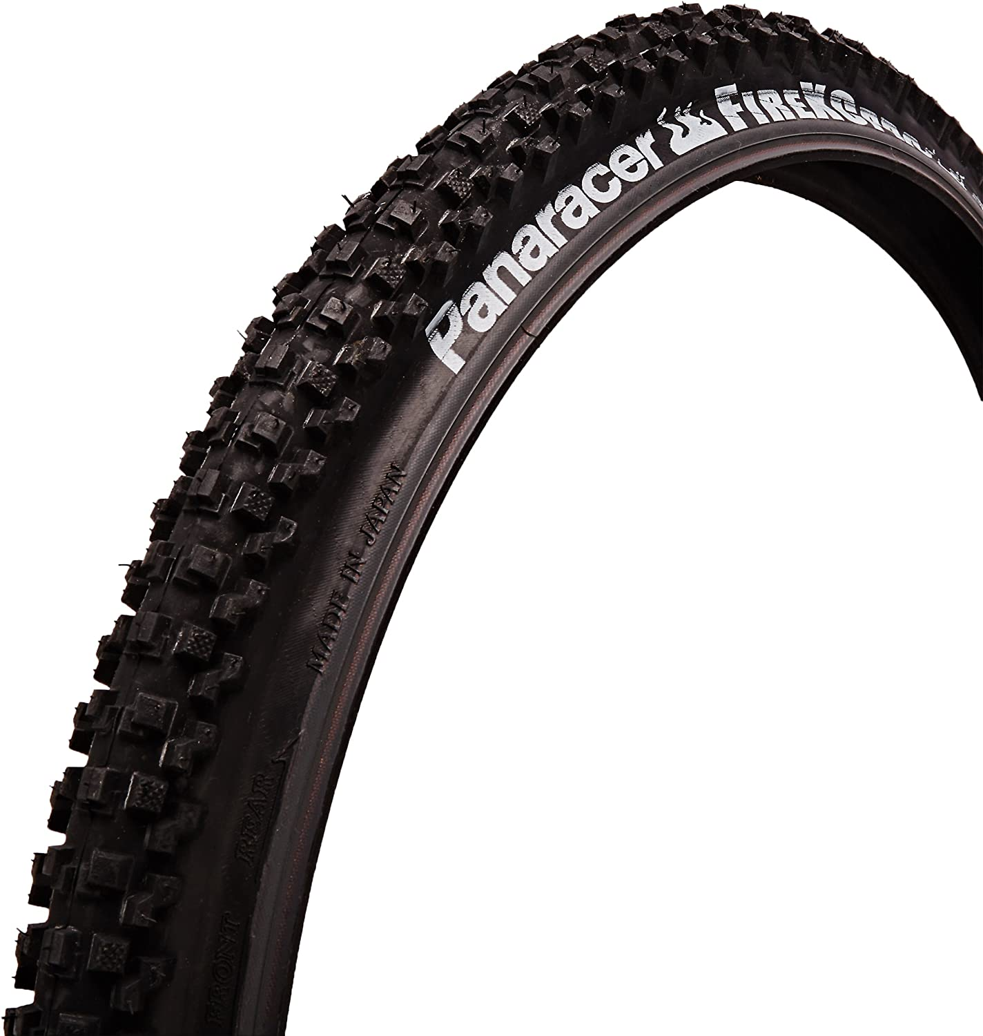 Panaracer Fire XC Folding Tyre All Colours And Sizes