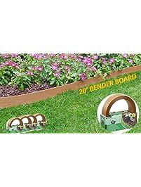 Garden Edging | Amazon.com