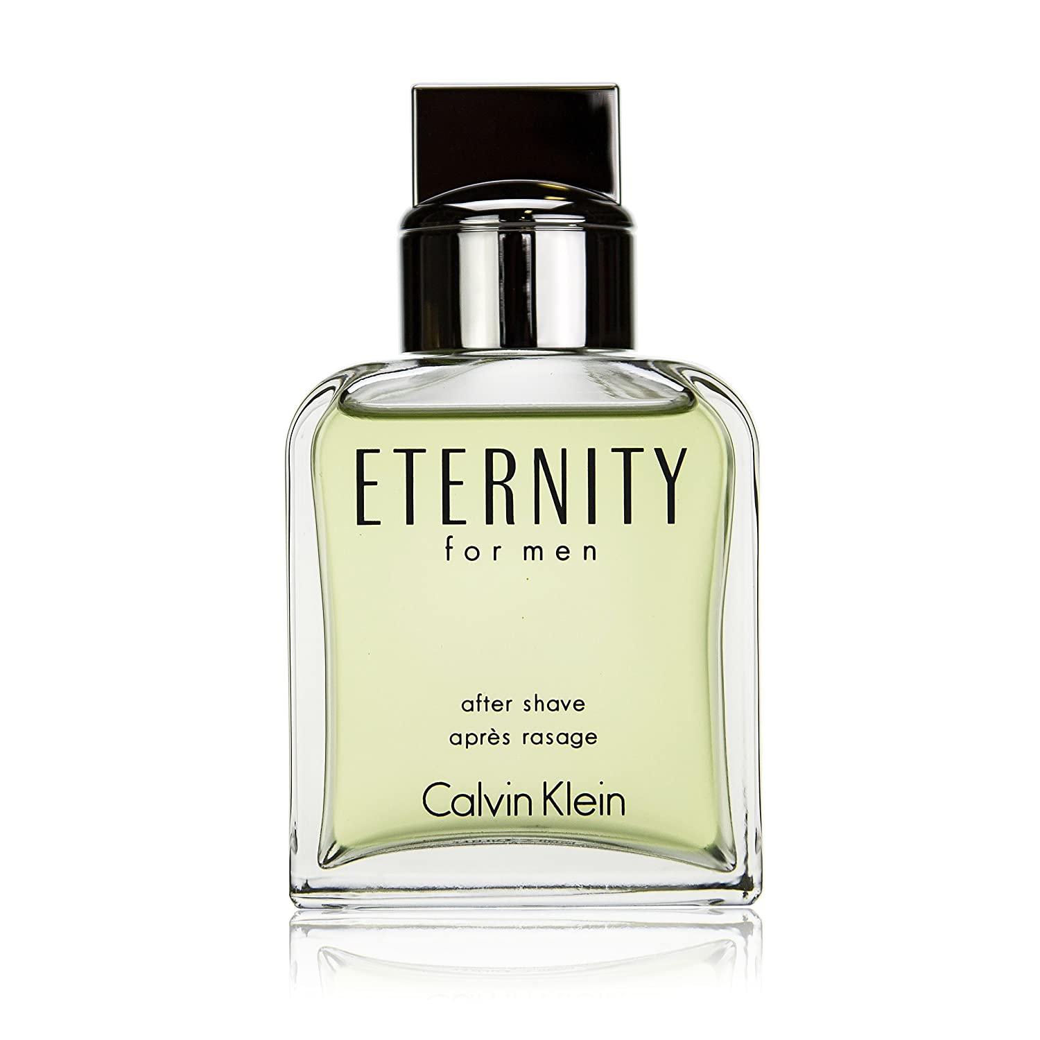 ETERNITY FOR MEN A/S 100 ML Calvin Klein 60553