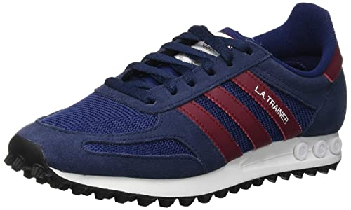 La Trainer Scarpe it Amazon Fitness Adidas Mainapps Da Uomo Cqzv6gdn