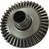 Freedom County ATV FC400RG Differential Ring Gear