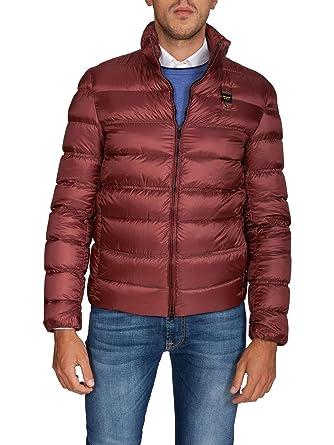 purchase cheap 6ce05 0f143 Blauer USA Herren Jacke