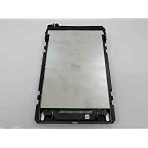 ST373454LC - SEAGATE HDD 73.4GB 15K U320 SCSI 80PIN