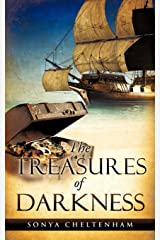 The Treasures in Darkness Kindle Edition