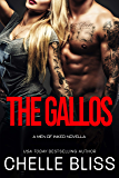The Gallos: Men of Inked Prequel
