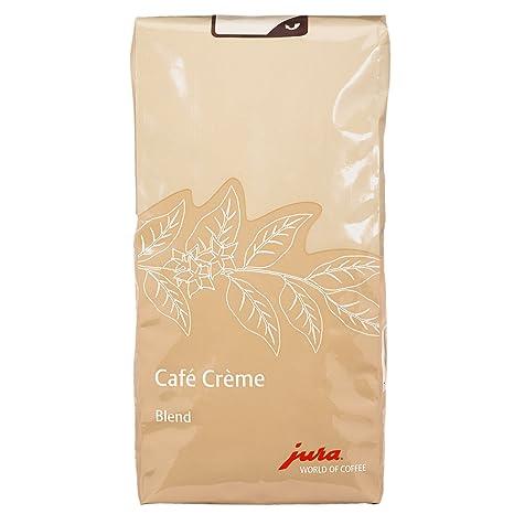kaffeebohnen für jura