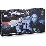 Laser X 88031 Long Range Blaster Game