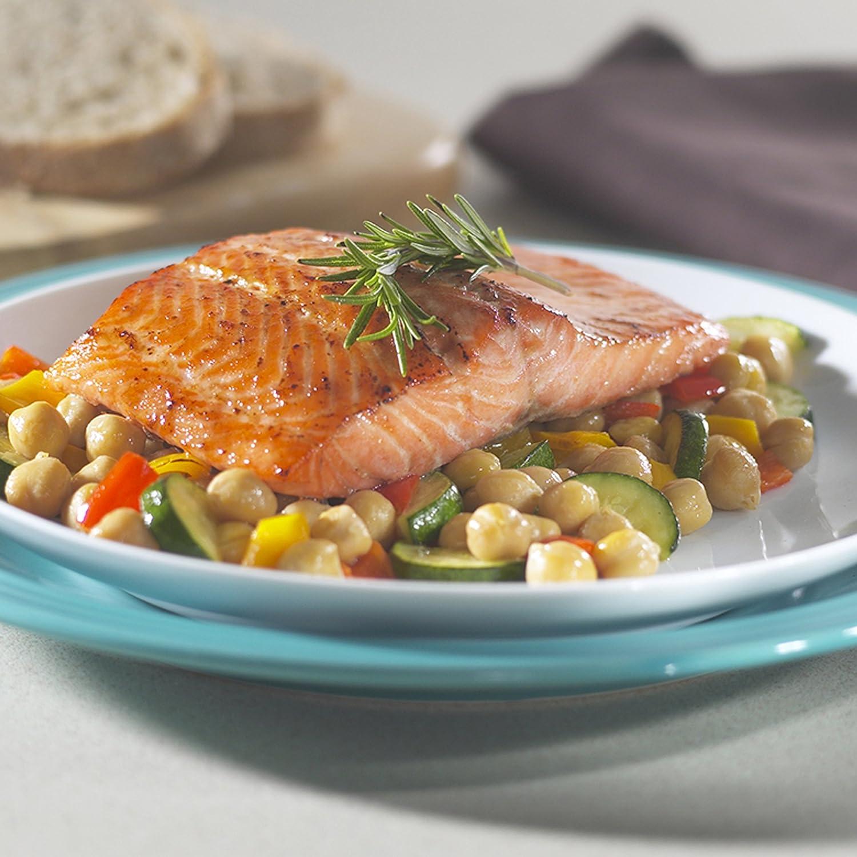Nordic Ware Restaurant Cookware 10-Inch Skillet