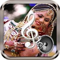 Radio Bollywood