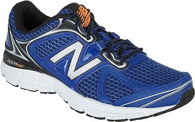 New Balance Men's M560V6 Running Shoes