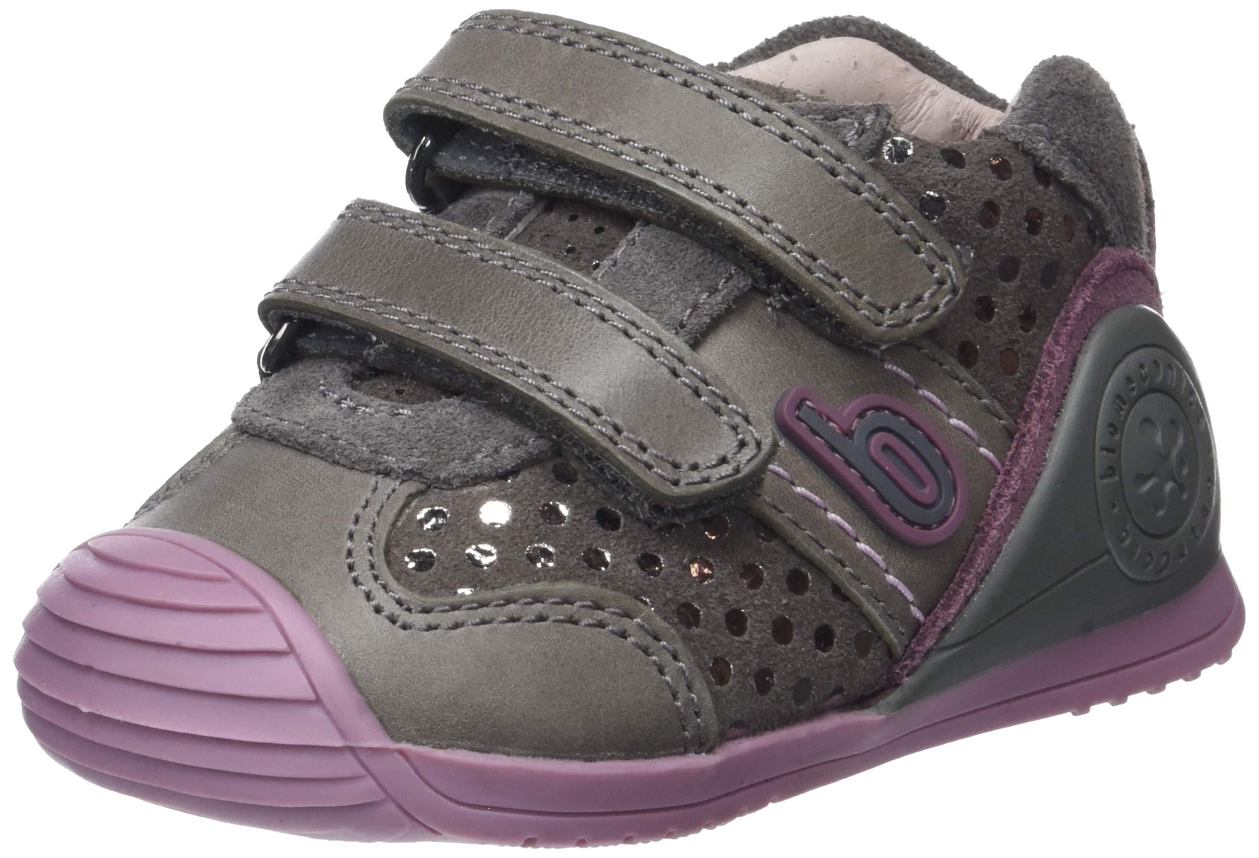 Mejor valorados en Zapatos para niñas & Opiniones útiles de