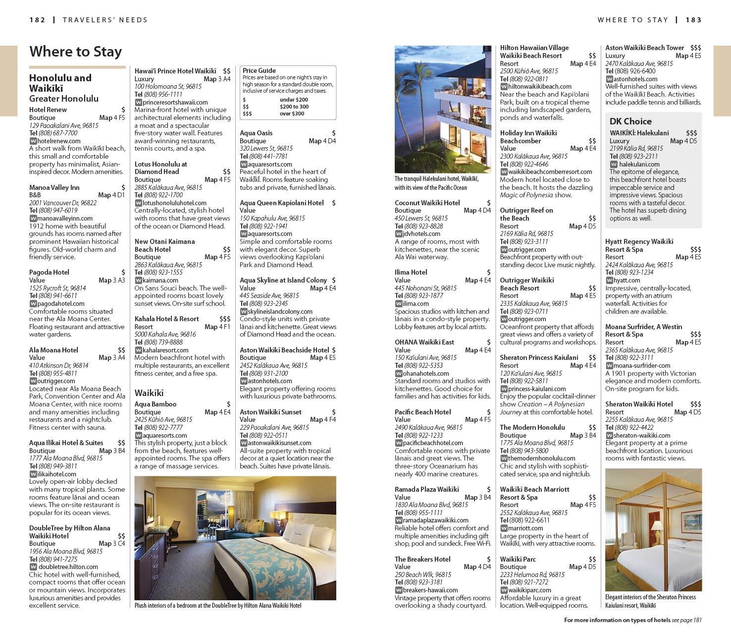 Dk eyewitness travel guide hawaii 9780241277829 amazon books fandeluxe Gallery