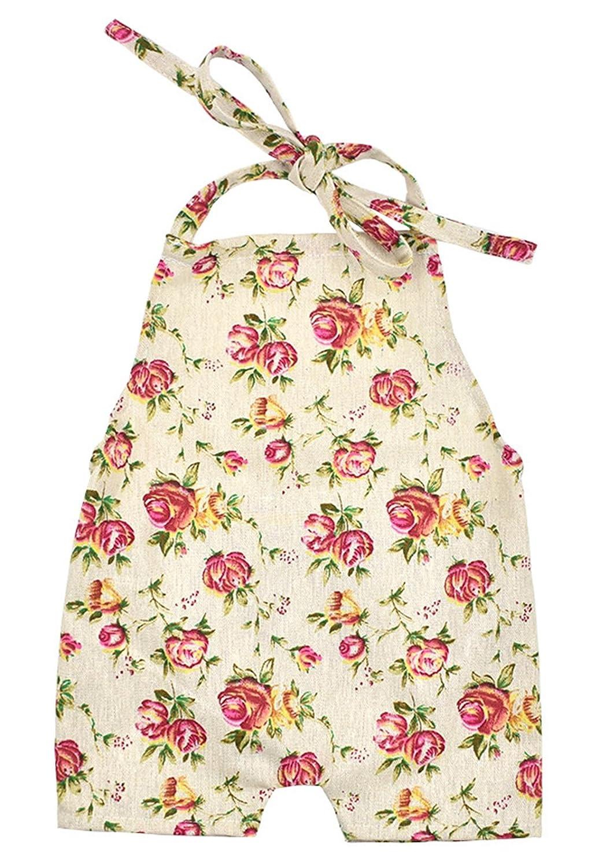 FEOYA - Disfraz de princesa para recién nacido, de lino, regalo de ...