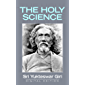 The Holy Science (English Edition)