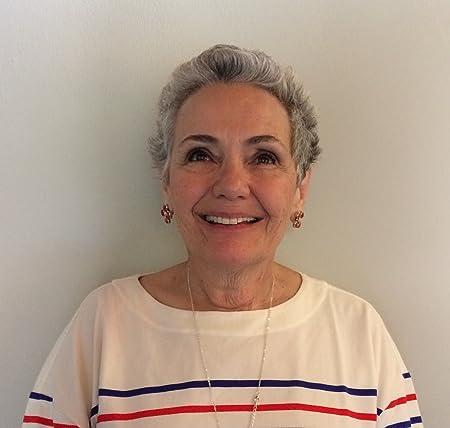 Maria A. Nodarse