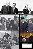 Five Presidents: My Extraordinary Journey with