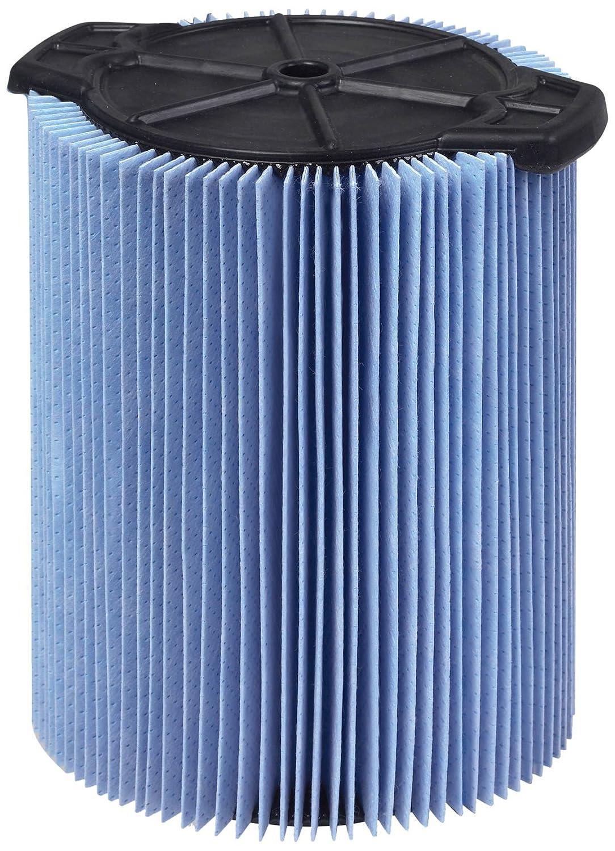 【楽天スーパーセール】 WORKSHOP Wet Dry Wet 5-Gallon Vac Filters WS22200F2 WORKSHOP Fine Dust Wet Dry Vacuum Filters (2-Pack - Shop Vacuum Cleaner Filters) For WORKSHOP 5-Gallon to 16-Gallon Shop Vacuum Cleaners [並行輸入品] B01MQVOGHI, ローカロ生活:d03b9170 --- cliente.opweb0005.servidorwebfacil.com