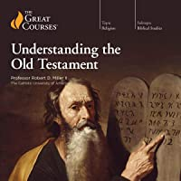 Understanding the Old Testament