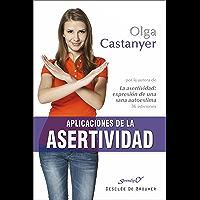 Aplicaciones de la asertividad (Serendipity)