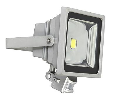 Offen Le Led Strahler Ip65 Wasserdicht Led... 10w 800 Lumen Superhell Scheinwerfer