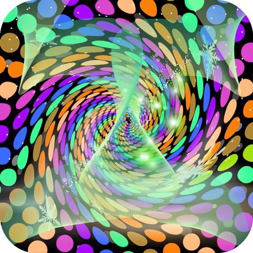 Spin Trigonometric
