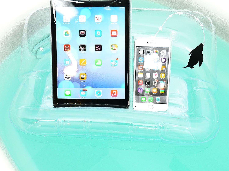 Iphone12 防水 お 風呂 IPhone Xsの防水性能は過去最強?お風呂で使える?