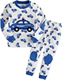 Amazon Price History for:Vaenait baby 12M-7T Kids Boys 100% Cotton Sleepwear Pajama Set Boys Collection
