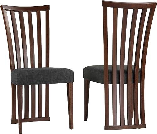 Cortesi Home Ingrid Dining Chair