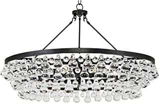 product image for Robert Abbey Z1004 Six Light Chandelier
