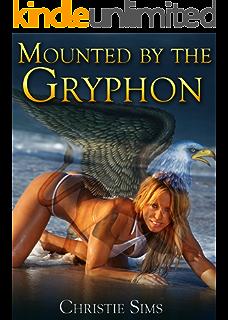 Dragon erotic stories