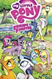 My Little Pony: Friends Forever Volume 1