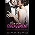 A Limited Engagement (A Limitless Love Novel)