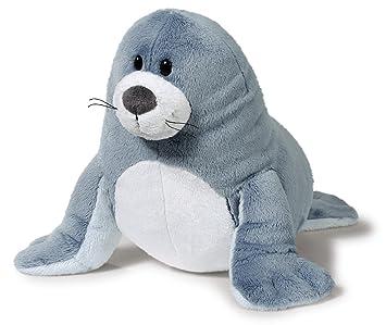 NICI - Peluche foca, 120 cm (38015)