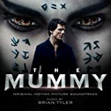 The Mummy (Original Motion Picture Soundtrack) [Deluxe Edition]