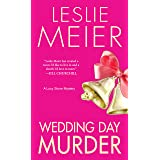 Wedding Day Murder (A Lucy Stone Mystery Series Book 8)