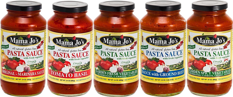 Madre África Shito – Delicious Authentic marisco Salsa w ...