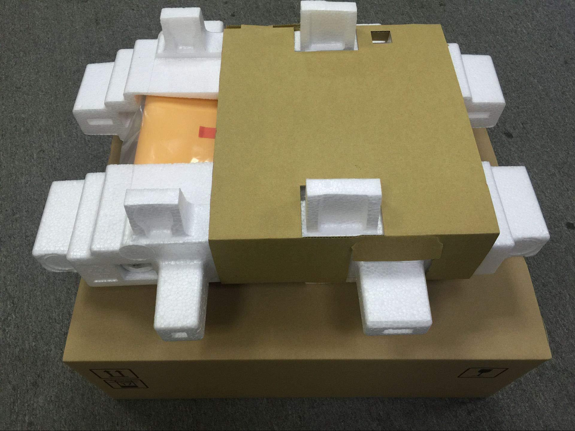 CC468-67907/ CC468-67927 for Laserjet CM3530/ CP3525 Transfer Belt ITB Kit, Transfer Belt, Transfer Assy.