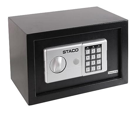 STACO 88350 - Caja fuerte