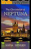 The Chronicles of Neptuna