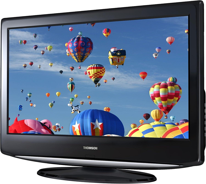 Thomson 22 HR 5234- Televisión HD, Pantalla LCD 22 pulgadas: Amazon.es: Electrónica