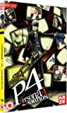Persona 4: The Animation - Volume 3 [DVD]