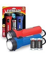 Handheld Flashlights | Amazon.com