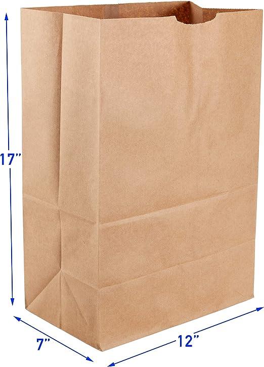 Pastel Size 15 * 15CM Dosige 100PCS Bolsa de Papel para Envolver,Bolsa de Papel tri/ángulo,Bolsa de Papel Kraft,Caja de Comida desechable para Pan Hamburguesa Blanco