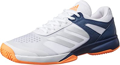 Adidas Adizero Zapatilla Indoor S - SS17 - 46: Amazon.es: Zapatos ...